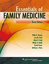 ALL Fmily Medicine Textbook Free Download Q?_encoding=UTF8&ASIN=1608316556&Format=_SL250_&ID=AsinImage&MarketPlace=US&ServiceVersion=20070822&WS=1&tag=medicalbooksf-20