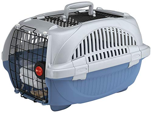 Ferplast Hundetransportbox 2500 g