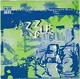 Vol. 2-Jungle Jazz