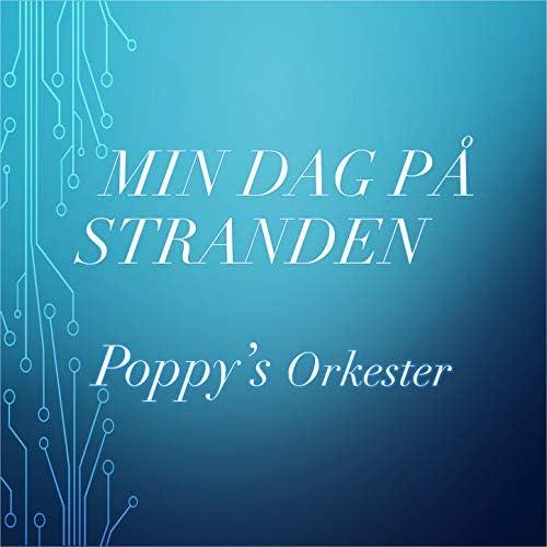 Poppy's Orkester