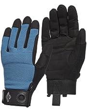 Black Diamond Warme en weerbestendige handschoenen