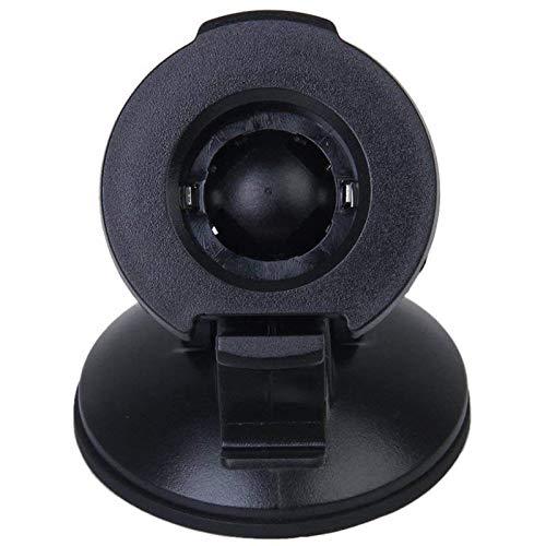 WOVELOT Support de Montage d'aspiration de Pare-Brise de Voiture pour Nuvi 2500 Serie 2515 2545 2515LT 2545LMT 2555LMT 2555LT 2585TV 2595LMT GPS Sat Nav