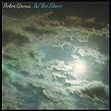 in The Skies (Gatefold sleeve) [180 gm LP Coloured Vinyl] [Vinilo]
