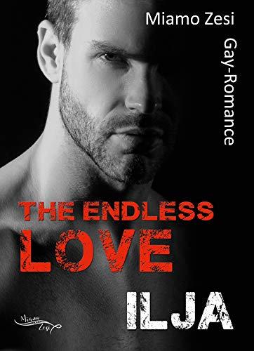 Ilja: The endless love