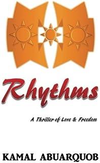 Rhythms: A Thriller of Love & Freedom