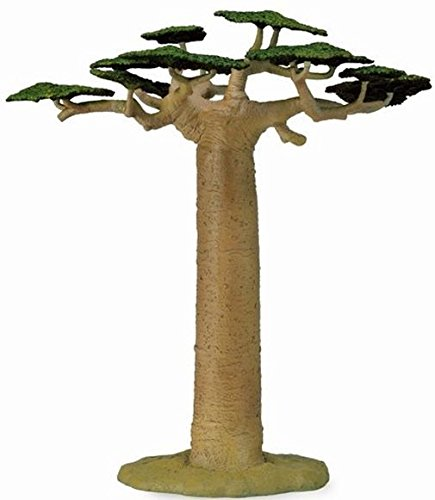 Collecta – Arbol Baobab 89795 (90189795)