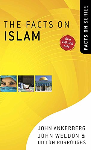Facts on Islam, The (The Facts On Series)