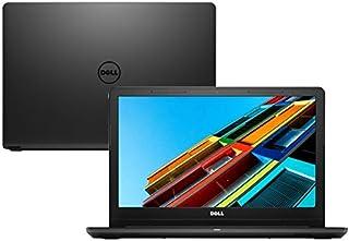 "Notebook Inspiron 15 i15-3567-A30P 4GB, 1TB, 15,6"" - Dell"