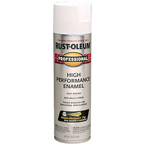 white automotive spray paint - 3