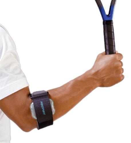 Aircast Pneumatic Armband