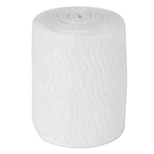 Contender Fight Sports Athletic Boxing Gauze 2-inch (50 Rolls)