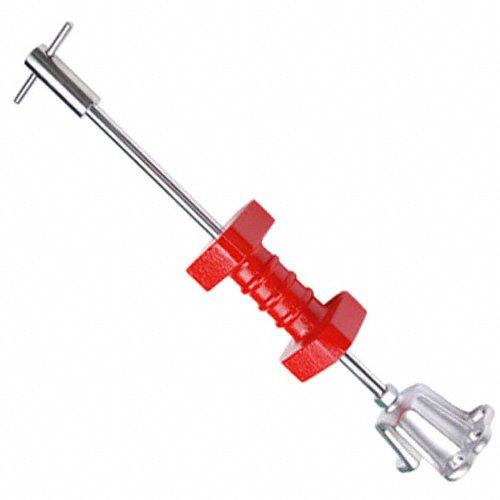 Radnabenabzieher Radlager-Gleitauszieher Schlagauszieher 100-115 mm mit 4 KG GEWICHT (Fahrwerk-Instandsetzung Werkzeug)