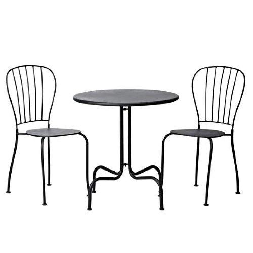 tavolino lack 2 ikea