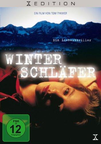 Winterschläfer [Alemania] [DVD]