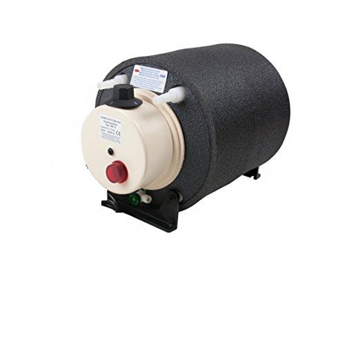 Elgena Therme Warmwasserboiler Boiler Kleinboiler KB 6 12V / 200W