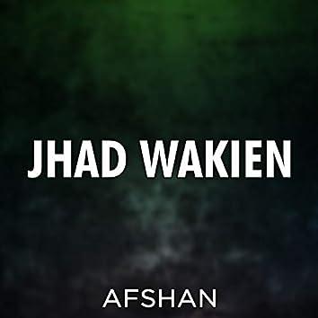 Jhad Wakien
