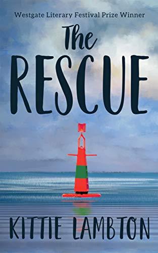 The Rescue by [Kittie Lambton]