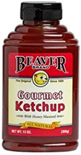 Best largest bottle of ketchup Reviews