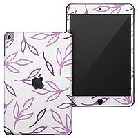 igsticker iPad mini 4 (2015) 5 (2019) 専用 全面スキンシール apple アップル アイパッド 第4世代 第5世代 A1538 A1550 A2124 A2126 A2133 シール フル ステッカー 保護シール 050451