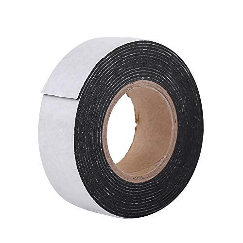 RC Coche Cinta, Cinta Adhesiva de Doble Cara DIY Bloques de Construcción Modelo Coche Parts Masking Tape Refill