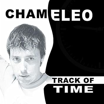 Track of Time