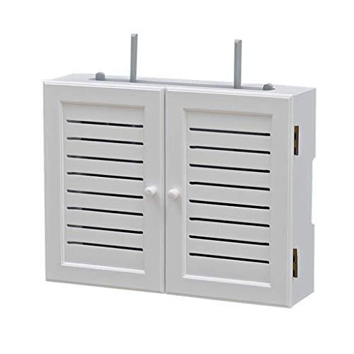 AWCPP Wi-Fi Set-Top Desktop Junction Box Multi-Capa Alenamiento Alenamiento Alenamiento Alambre Caja de Alenamiento Cable de Potencia Blindaje Caja de Caja Caja de Caja de Caja