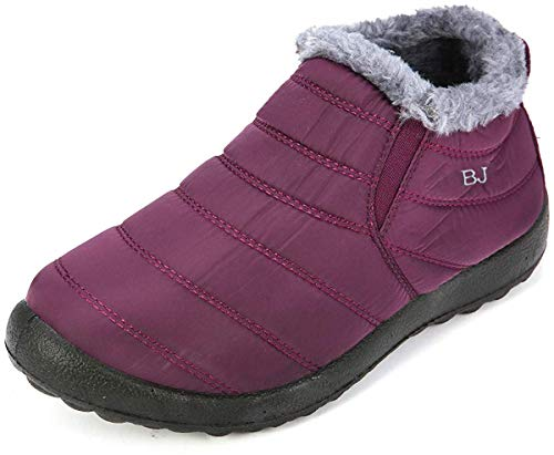 Top 10 best selling list for warm color shoes