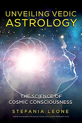 Vedic astrology a science