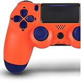 YU33 Wireless Controller, Joystick with Charging Cable,New Model