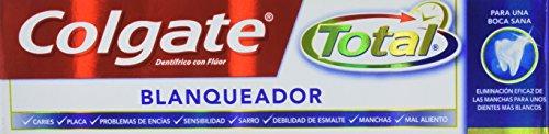 Colgate - Total...