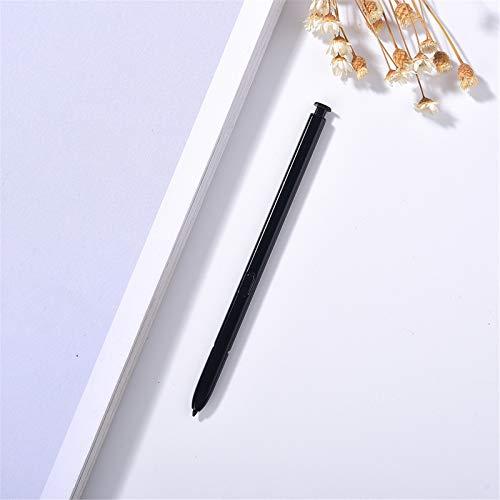 Stylus Pen Adecuado para Samsung Galaxy Note 20 Stylus S Pen Screen Touch Pen, Adecuado para Galaxy Note 20 Sm-N9810 Lápiz multifunción de Repuesto (Verde)