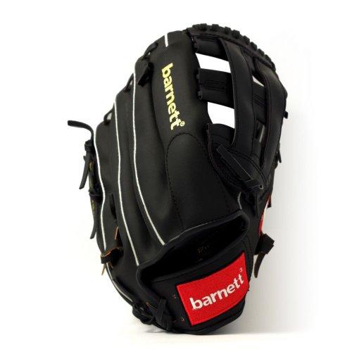 BARNETT JL-125 Baseballhandschuh Gr 12,5 REG