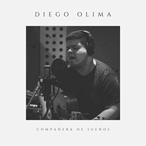 Diego Olima