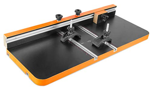 Top 10 best selling list for replacement drill press table