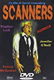 Scanners [IT Import]
