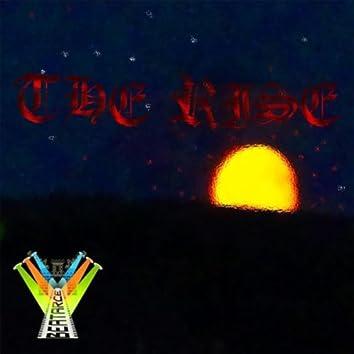 The Rise (Radio Edit)