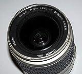 Canon Zoom Lens EF 28-90mm 28-90 mm 1:4-5.6 4-5.6