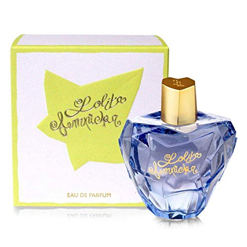 Lolita Lempicka Lempicka(W) Edp 50 New Launch X, 1er Pack(1 x 50 milliliters)
