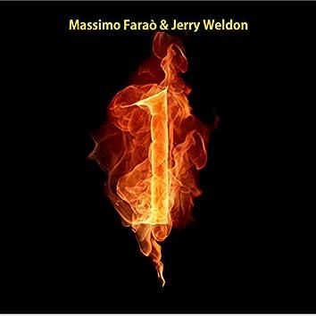 Massimo Faraò & Jerry Weldon