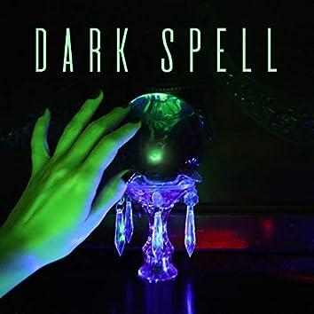 Dark Spell (Extended Version)