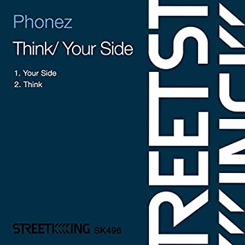 Think / Your Side