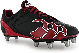 top 10 rugby boots