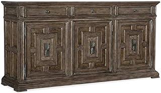 Hooker Furniture Woodlands Buffet