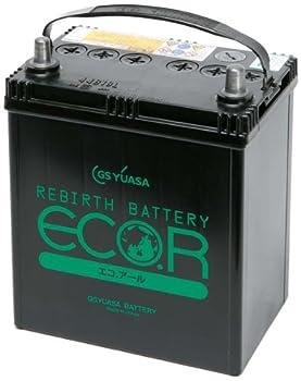 [ 5時間率容量 ] 52(Ah) [ サイズ ]:総高さ225㎜ 箱高さ202㎜ 幅173㎜ 長さ232㎜ 液入り重量約15.0㎏ [ 適合バッテリー ] 55D23L/65D23L/70D23L/75D23L/80D23L