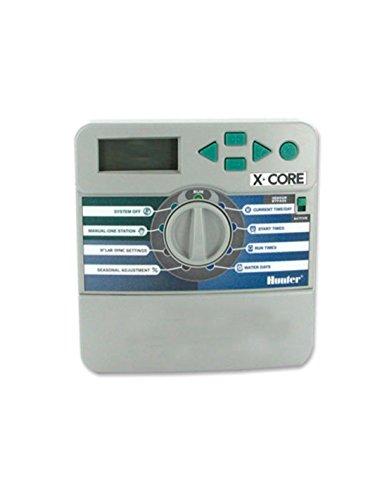 Jardin202 Hunter X-Core .XC-801 i-E Intérieur 8 stations