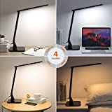 Zoom IMG-1 lampada da scrivania led taotronics