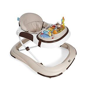 Andadores Para Bebés, De 7 A 18 Meses Se Pueden Sentar, Patas Anti ...