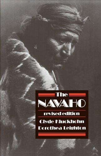 The Navaho Revised PDF Books