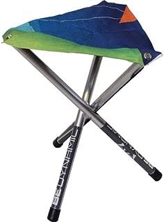 Dynamic Discs Camp Time Ranger Disc Golf Roll-A-Stool
