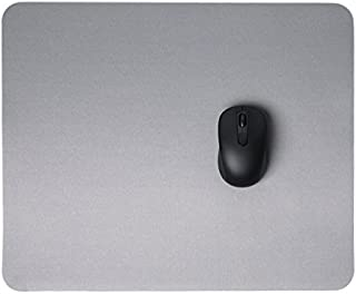 Handstands Super Mat Extra Large Mouse Pad, 16.5